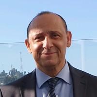 Karim Kadiri