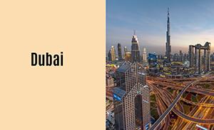 L'attribut alt de cette image est vide, son nom de fichier est Archimede_consulting_Dubai.png.