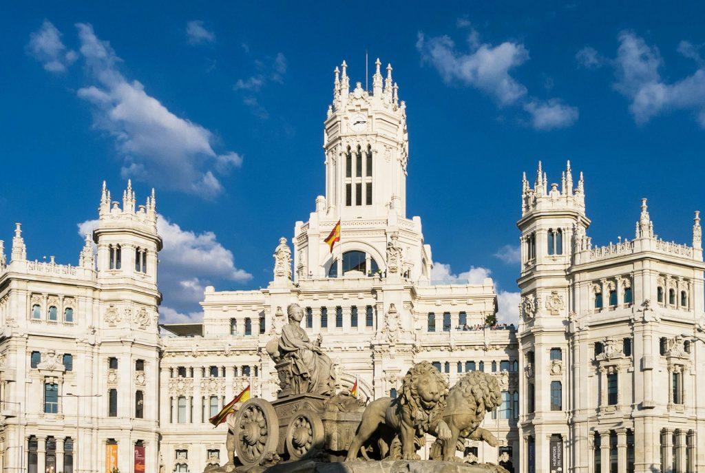 Espagne-archimedeconsulting