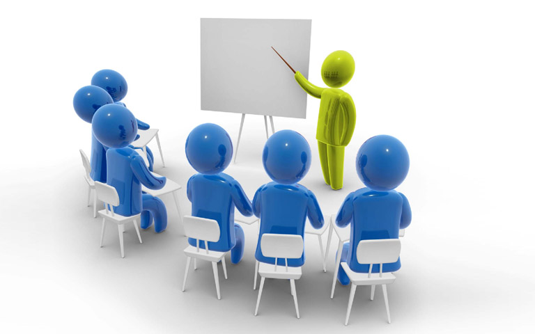 formation-archimede-consulting
